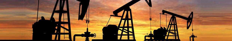 Oil & Gas Services   Oman Gulf Company S A O C